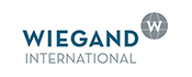 175x70_0005_Wiegand-International-GmbH