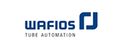 175x70_0013_WAFIOS-TUBE-AUTOMATION-GmbH