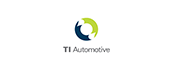 175x70_0025_TI-Group-Automotive