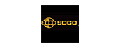 175x70_0039_SOCO-Machinery-Co.-Ltd.