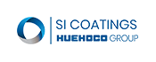 175x70_0041_SI-COATINGS-GmbH