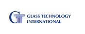 175x70_0131_Glass-Technology-International