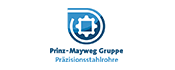 175x70_0140_Friedr.-Wilhelm-Mayweg-GmbH-&-Co.-KG