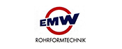 175x70_0148_EMW-Rohrform-Technik-GmbH-&-Co.-KG