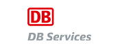 175x70_0161_DB-Services
