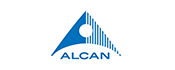 175x70_0201_Alcan-International-Limited
