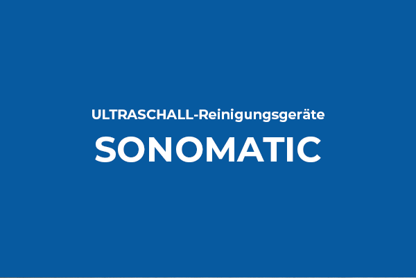SONOMATIC.png
